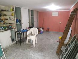 Foto Casa en Venta | Alquiler en  Barrio Sur,  La Capital  Juan Jose Paso al 3300