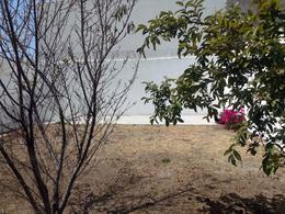 Foto Casa en Venta en  Fraccionamiento Cumbres del Lago,  Querétaro  Casa en Venta en Juriquilla, Cumbres del Lago.