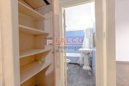 Foto Oficina en Venta en  Palermo ,  Capital Federal  Malabia al 1600