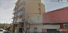 Foto Departamento en Venta en  Concordia,  Concordia  Pellegrini N° al 1000