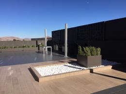 Foto Departamento en Venta en  Hacienda Santa Fe,  Chihuahua  DEPARTAMENTO EN VENTA EN LA TORRE SPHERA