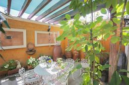 Foto Casa en Venta en  Campanario,  Chihuahua  CASA EN VENTA EN CAMPANARIO