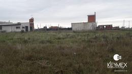 Foto Terreno en Venta en  Villa Parque Sicardi,  La Plata  17/ 671 y 672