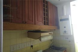 Foto Departamento en Venta en  La Plata ,  G.B.A. Zona Sur  Diagonal 73 e/ 10 y 57 - La Plata