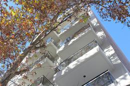Foto Departamento en Venta en  Centro,  Rosario  Santiago 873