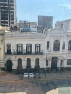 Foto Oficina en Venta en  Microcentro,  Centro (Capital Federal)  Av. Cordoba al 700