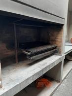 Foto Departamento en Venta en  Nuñez ,  Capital Federal  11 de Septiembre  al 4500