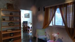 Foto Casa en Venta en  Moron Norte,  Moron  Ricardo Balbin al 700