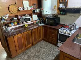 Foto Casa en Venta en  San Fernando ,  G.B.A. Zona Norte  santa rosa al 3100
