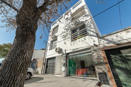 Foto Departamento en Venta en  La Plata ,  G.B.A. Zona Sur  41 e/ 24 y 25 - La Plata