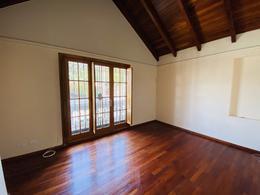 Foto Casa en Venta en  Cerro De Las Rosas,  Cordoba  Luis de Tejeda 3900 casi esq Victorino Rodríguez