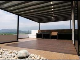 Foto Casa en Venta en  La Joya Privada residencial,  Monterrey  Casa en Venta, Colonia La Joya,  Privada Residencial