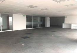 Foto Oficina en Renta en  Roma,  Cuauhtémoc  SKG Renta Oficinas en Alvaro Obregon, Colonia Roma