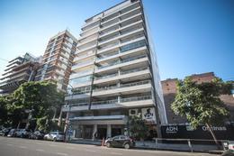 Foto Departamento en Venta en  Belgrano ,  Capital Federal  Libertador al 6200