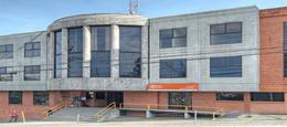 Foto Oficina en Renta en  San José ,  San José  Oficina de 256 m2 en Centro Ejecutivo Tournon