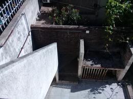 Foto thumbnail Casa en Venta en  Zona Sur,  Rosario  24 de SEPTIEMBRE al 2200