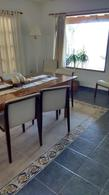 Foto Casa en Alquiler temporario en  Villa Carlos Paz,  Punilla  Carlos Paz