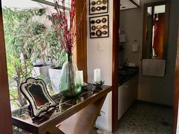 Foto Casa en Venta en  Lomas de Tecamachalco,  Huixquilucan  VENTA CASA, COL. TECAMACHALCO, HUIXQUILUCAN , EDOMEX