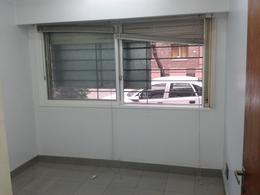 Foto Departamento en Alquiler en  Colegiales ,  Capital Federal  OLLEROS al 2800