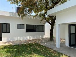 Foto Casa en Venta en  Las Palmas,  Cuernavaca  Venta de casa un nivel, Col. Palmas, Cuernavaca…Clave 3483