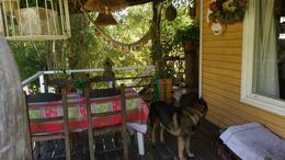Foto Casa en Venta en  Espera,  Zona Delta Tigre  ARROYO ESPERA  MUELLE TANUCHA