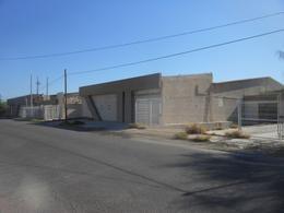 Foto Bodega Industrial en Venta en  Hermosillo ,  Sonora  Venta de Bodega en Parque Industrial al Sureste de Hermosillo, Sonora