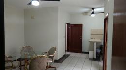 Foto Departamento en Venta en  Guasave ,  Sinaloa  DEPARTEMENTO EN RENTA, DE UNA RECAMARA, AMUEBLADO COMPLETAMENTE, COL DEL BOSQUE CERCA DE CENTRAL DE AUTOBUSES.