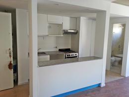 Foto Oficina en Venta en  Centro,  Rosario  San Luis 655 · 02-03