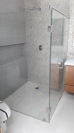 Foto Casa en Venta en  Ejido Los Pocitos,  Aguascalientes  Casa Nueva en Venta Loretta