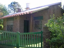 Foto Casa en Venta en  Countries/B.Cerrado (Ezeiza),  Ezeiza  GALILEO GALILEY AL al 100