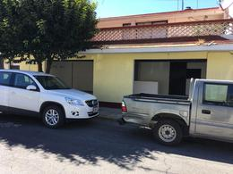 Foto Local en Renta en  Universidad,  Toluca  LOCAL EN RENTA, JUAN ALDAMA 1110-BIS, TOLUCA, UNIVERSIDAD.