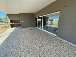 Foto Casa en Venta en  Junin,  Junin  Lartigau y Tupungato