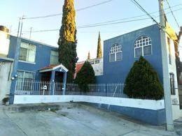 Foto Casa en Venta en  Fraccionamiento Lomas del Ajedrez,  Aguascalientes  M&C VENTA CASA EN LOMAS DEL AJEDREZ AL SURORIENTE EN AGUASCALIENTES