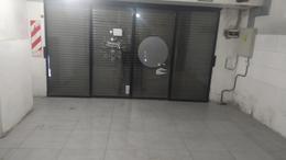 Foto Local en Alquiler en  Belgrano ,  Capital Federal  Miñones al 2300