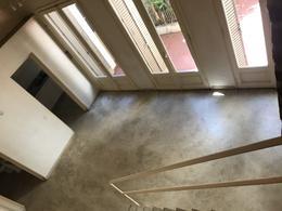 Foto Casa en Venta en  Palermo ,  Capital Federal  Honduras al 4100