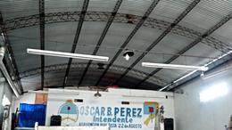 Foto Local en Venta en  Jose Clemente Paz ,  G.B.A. Zona Norte  Constitucion al 5200