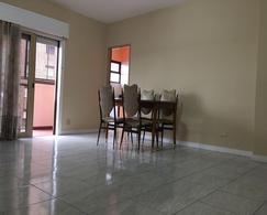 Foto Departamento en Venta en  San Miguel,  San Miguel  Vte Lopez 1700