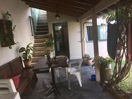 Foto thumbnail PH en Venta en  Adrogue,  Almirante Brown  avenida san martin al 600