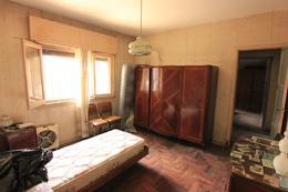 Foto Casa en Venta en  Florida,  Vicente López  Casa de 5 ambientes en excelente ubicación | Fray Justo Sarmiento al 300