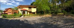 Foto Casa en Venta en  Piedades,  Santa Ana  Casa independiente en Santa Ana, rodeada de naturaleza