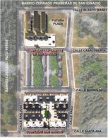 Foto thumbnail Casa en Venta en  San Miguel ,  G.B.A. Zona Norte  Casacuberta y San Jose - Bo. Cerrado