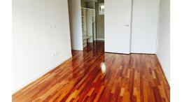 Foto Departamento en Venta en  Centro,  Rosario  Alvear 400