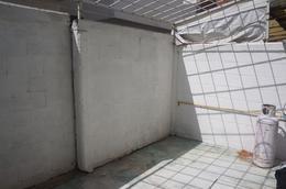 Foto Casa en Venta en  Colinas de Plata,  León  Colinas de Plata
