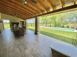 Foto Casa en Venta | Alquiler temporario en  La Reserva Cardales,  Campana  La Reserva