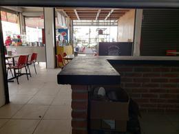 Foto Local en Renta en  El Mante,  Zapopan  Adolfo Lopez Mateoz al 2000