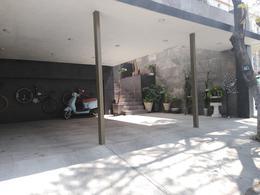 Foto Departamento en Renta en  Club de Golf Bellavista,  Tlalnepantla de Baz  Dpto. en Renta en Club de Golf Bellavista