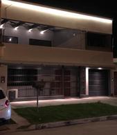 Foto Casa en Venta en  Termas De Rio Hondo,  Rio Hondo  Tacuari al 300