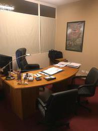 Foto Oficina en Venta | Alquiler en  Once ,  Capital Federal  Ayacucho al 500