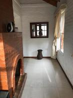Foto Casa en Venta en  Canning (E. Echeverria),  Esteban Echeverria  Echeverria Del Lago