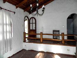 Foto Casa en Venta en  Nahuel Malal,  San Carlos De Bariloche  Cahuil 12355